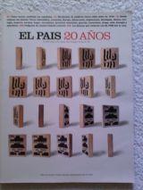 EL PAIS - foto