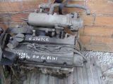 Motor hyundai coupe 2.0 del 99 - foto