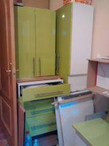 MIL ANUNCIOS.COM - Ikea. Muebles de cocina ikea en Madrid ...