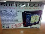GPS ULISES - foto