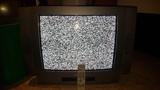 Televisor - foto