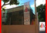 ALQUILER DE ANDAMIOS DE MAXIMA SEGURIDAD - foto