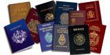 Abogada de extranjeria - foto