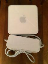 Mac mini intel core 2 duo 2.0Ghz - foto