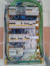 BOLETINES LUZ electrico barato 639228489 - foto