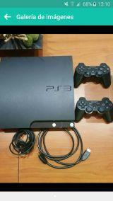 juegos playstation 3 - foto