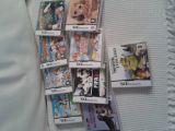 Juegos de Nintendo DS - foto