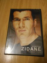 pack 2 dvd zinedine zidane como un sueño - foto