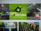 Reformas y tejados - foto
