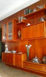 Mural madera. Muebles mural madera en Madrid. Venta de ...