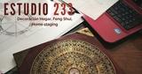 Feng Shui Asesoría Decoración - foto