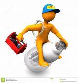 Electricista urgente tel:  670797284 - foto