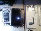 Reparacion moviles smartphones y tablets - foto
