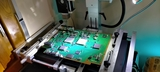 Reballing reflow ps3 xbox 360 garant 3m. - foto