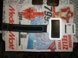Carcasa fitnes para iphone 5s,5,4s,4, - foto
