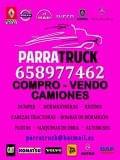 COMPRO VENDO CAMIONES TODOS.  658977462 - foto