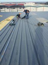 Revisiones,mantenimiento tejados - foto