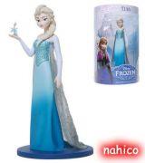Frozen elsa - foto