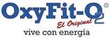 OxyFit-O2 - foto
