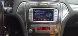 Radio pantalla 2 din ford focus mondeo - foto