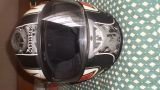SE VENDE CASCO SHARK - foto