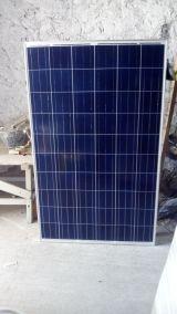 venta de paneles solares - foto