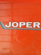 CONCESIONARIO JOPER - foto