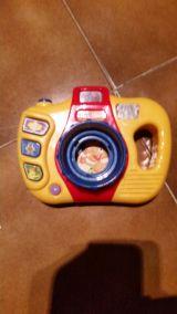 cámara de fotos - foto