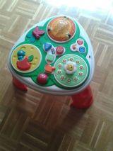 Para En Juguetes Anuncios AsturiasVenta com Mil De Bebes iXZTOkPu