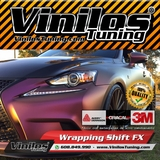 WRAPPING INTEGRAL - foto
