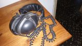 Auriculares PIONEER SE-305 - foto