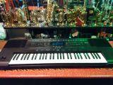 teclado Roland E-500 - foto