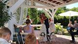 barcelona sitges foto video PAL HD - foto