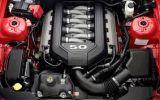 motores v8 completos y con garantia - foto