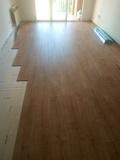 Monto suelos,puertas,cocinas 663483221 - foto
