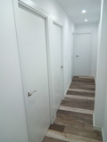 Montador suelos,puertas,barato 663483221 - foto