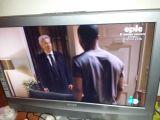 TV SONY BRAVíA