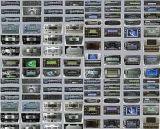 desbloqueo Codigo radio ford renault ect - foto