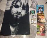 Colección Nirvana - foto