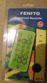 Lote 50 mandos a distancia - tv y dvd - foto