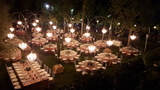 Especial bodas , zonas copas eventos - foto