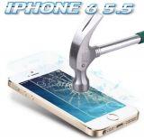 Cristal Templado Para iPhone 6 Plus 6S - foto