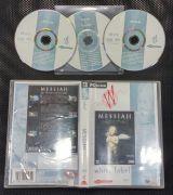 Messiah - foto