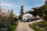 casa rural  Cal Tonedor - foto