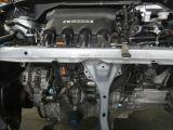 Motor honda jazz 1,4 ls i dsi aÑo 05 - foto