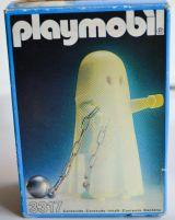 Playmobil 3317 Fantasma. Envío gratis - foto
