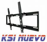 soporte televisor ONE FOR ALL WM 2420 - foto