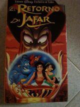 Pack 2 películas Disney - foto