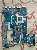 LENOVO-G780 Placa Base INTEL,i3,i5,i7 - foto