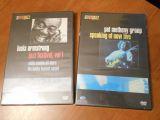 DVD LOUIS ARMSTRONG JAZZ